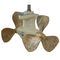 bow thruster / stern / for yachts / electric