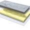boat mattress / foam / custom