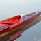 rigid kayak / sprint / marathon / sprint