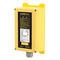 terminal receiver / remote controlACRS13-G/LAutec