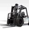 harbor forkliftFD/FG35-50TCM by Unicarriers