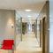 indoor lighting / for ships / cabin / for walkways