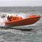 Ship MOB boat / inboard / hydro-jet Magnum 850 Norsafe