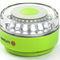 emergency light / for boats / cabin / LED