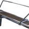 Boat gangways / telescopic / rotary / self-supporting GTL 42/270DCR Almar