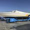 handling trailer / shipyard / self-propelled / remotely controlledBL15 MA90°BOAT LIFT