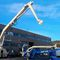 Ship crane / deck / floor track TRIPLEX CRC Triplex AS