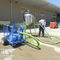vacuum system / mobile / oil spill recoveryMINIVACElastec