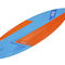 surf kiteboard / wave