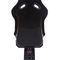 Helm seat / for offshore power boats / with suspension / high-back C-Force suspension seat X-Craft Suspension Seats