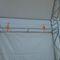 Boat repair shelter Shelter Series Yachtgarage