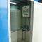 Wastewater treatment system / shipyard / chemical WT002 Yachtgarage