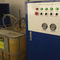 Wastewater treatment system / shipyard / chemical WT001 Yachtgarage