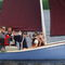 Single-handed sailing dinghy / recreational Gazelle Breizh Ateliers de LA GAZELLE DES SABLES