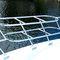 boat grab rail / stainless steel