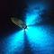 Underwater yacht light / LED / surface-mount / multi-color EQUATOR MSR36240P ASTEL d.o.o.