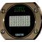 Underwater boat light / LED / surface-mount / multi-color EQUATOR MSR36240 ASTEL d.o.o.