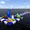 floating platform / modular