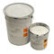 two-component adhesive / polyurethane / multi-useCPB001Cel Components s.r.l.