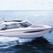 electric cabin cruiser / outboard / twin-engine / hard-topGREENLINE NEOGreenline Yachts
