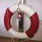 ring buoy bracket