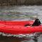 rescue boat / work boat / outboard / open boat