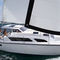 sailing catamaran / cruising / open transom / 3-cabinGEMINI 105MCGemini Catamarans