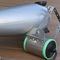 ultrasound antifouling system / for sailboats > 20 m / AC/DC dual power supply