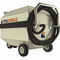 marina pump / for boats / vacuum / for water treatment units