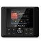 FM marine audio player / AM / USB / waterproof