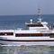 utility boat / catamaran / inboard
