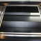 cooktop stabilizer / for boats / for yachts / for sailboats