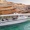 outboard passenger boat