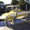 boat elevator / dock-mounted / aluminumElevert Ace Boat Lifts, LLC