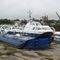 Commercial hovercraft / cargo / passenger A32 Shipbuilding company AEROHOD