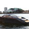 inboard runabout / outboard / electric / 12-person max.