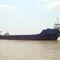 barge special vessel