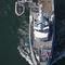 patrol special vessel / crew transfer
