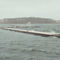 floating breakwater / reinforced concrete