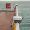 Portable pilot unit HarbourPilot Triton  Navicom Dynamics