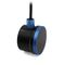 ROV sonar / for AUVs / multibeam