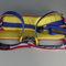 parasail harness / seat