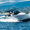 inboard express cruiser / diesel / twin-engine / dual-console