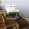 discharge grab for bulk carrier ships FOUR ROPE The Grab Specialist BV T.G.S.