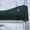 mainsail cover STACK PACK Yager Sails