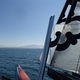 boat water-jet drive / 300-500 hp