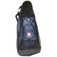 storage bag / dive fin / dive / waterproof