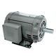 electric ship motor
