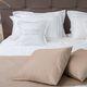 custom bedclothes