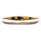 rigid kayak / surf / touring / solo